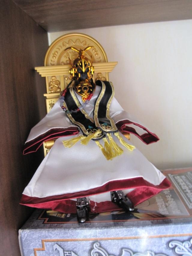 Remarques et avis sur le Pack Shion Tamashii Nation 2008 ASIA Img_1273
