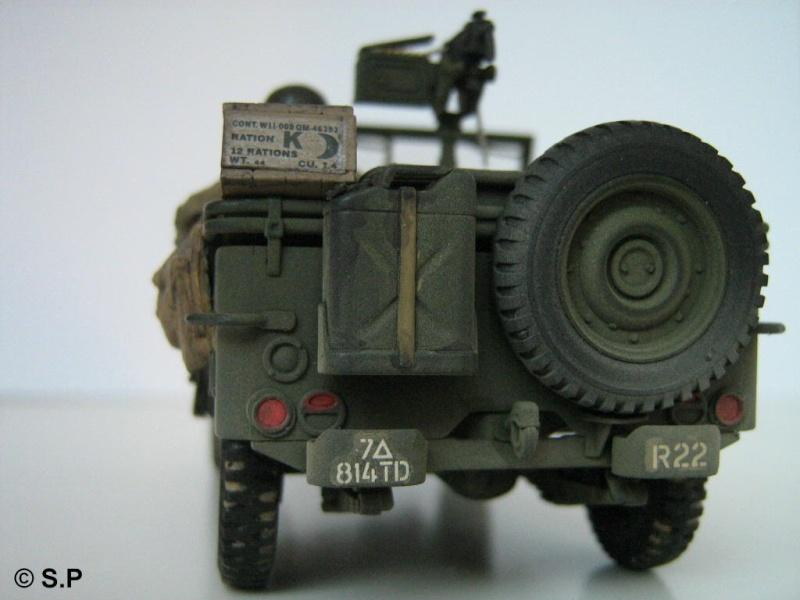 Ma Jeep Willys au 1/35ème Img_6112