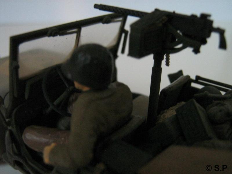 Ma Jeep Willys au 1/35ème Img_6118