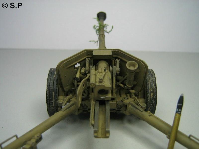 Pak 40 1/35ème Dragon Img_6413