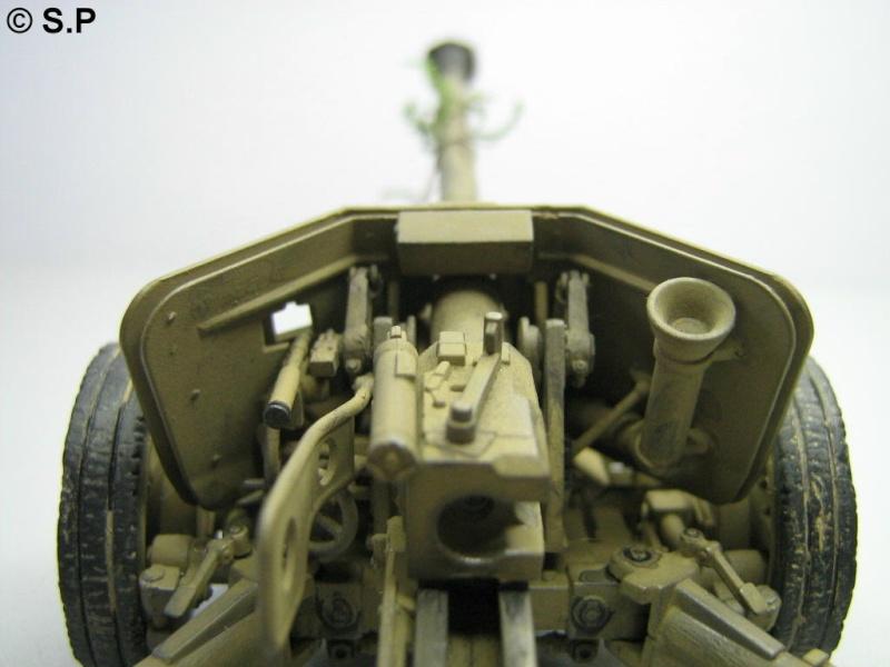 Pak 40 1/35ème Dragon Img_6414