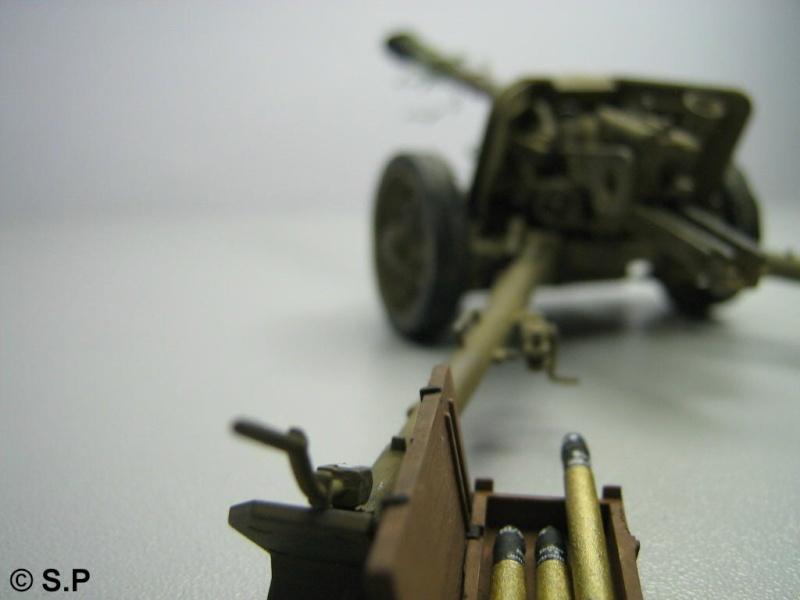 Pak 40 1/35ème Dragon Img_6415
