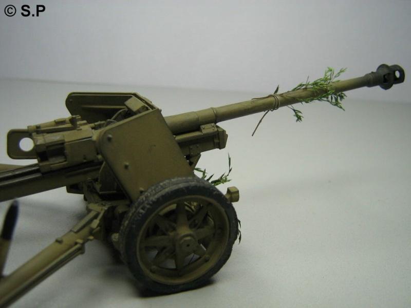 Pak 40 1/35ème Dragon Img_6510