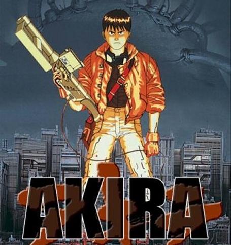 [MANGA/FILM] Akira Akira_10