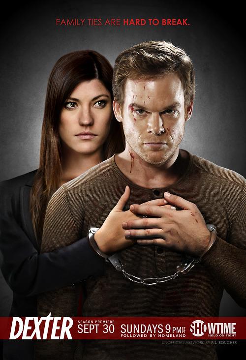 [Série TV] Dexter Dexter10