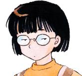 [MANGAKA] Rumiko Takahashi Img_pr10