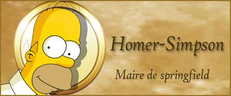Explication du principe des Clans Simpsons S1010