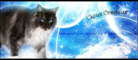 VIP ! Cieux_10