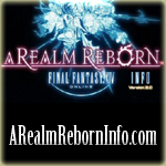 Raiders of Eorzea - Home Arrcom11