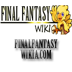 Raiders of Eorzea - Home Ffwiki11