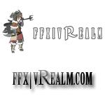 Raiders of Eorzea - Home Ffxivr11