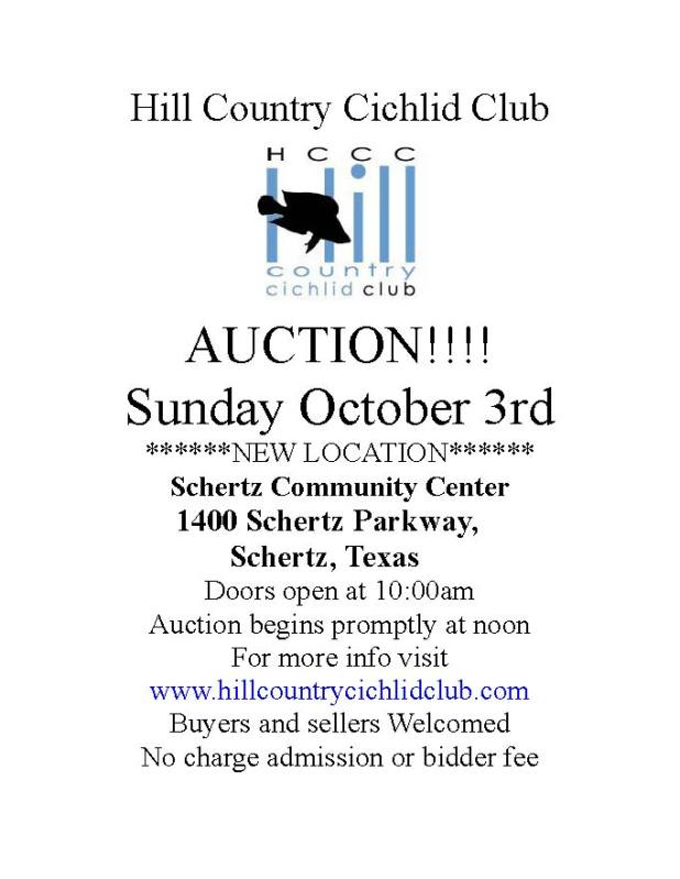 HCCC Auction Oct. 3rd  Hccc_a10