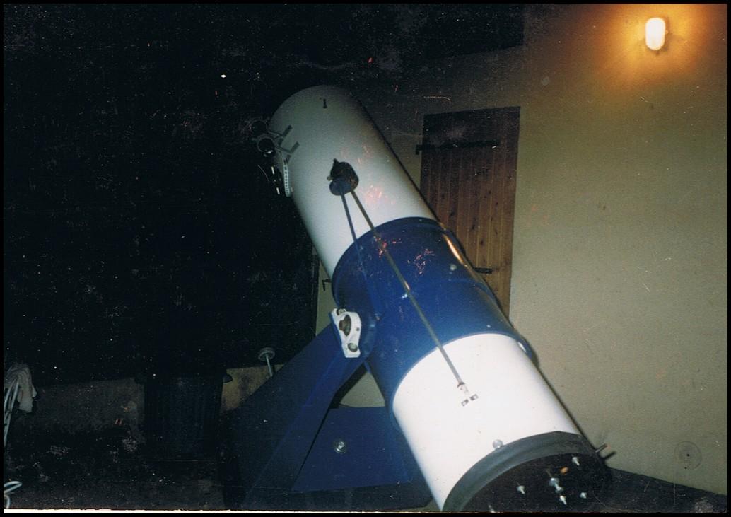 Un radar Wurzburg Riese à Floirac ! 1_copi12