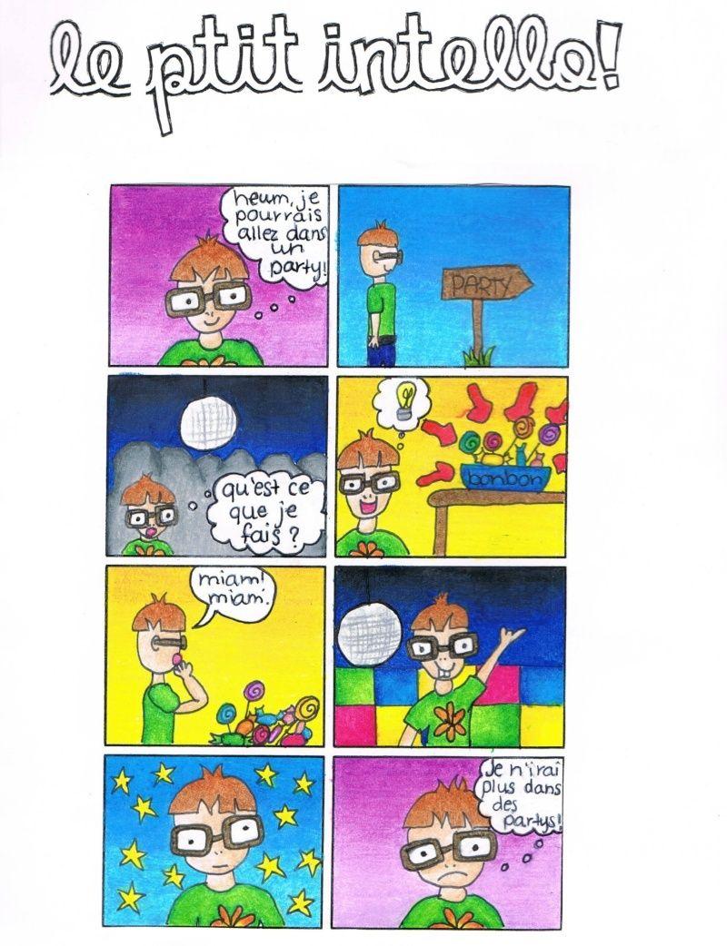 dessins à MP :) Bd11