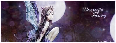 MP GALLERY : ) Fairy110
