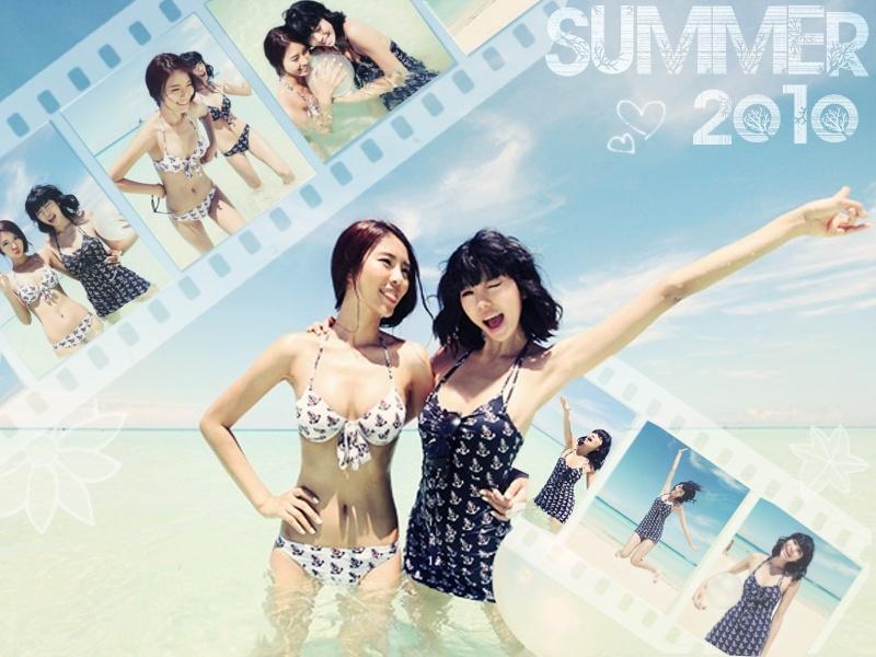 summer wall Summer10