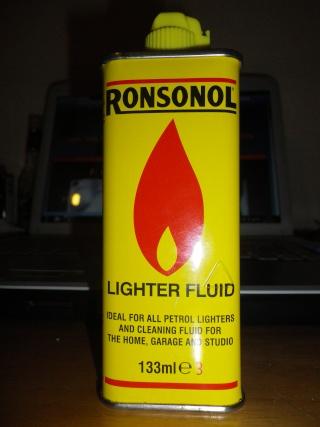 essence - Produits Ronson (essence et pierres) Imgp1015