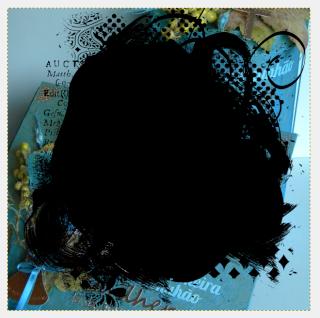 brush ou mask, photofiltre ou gimp 1510