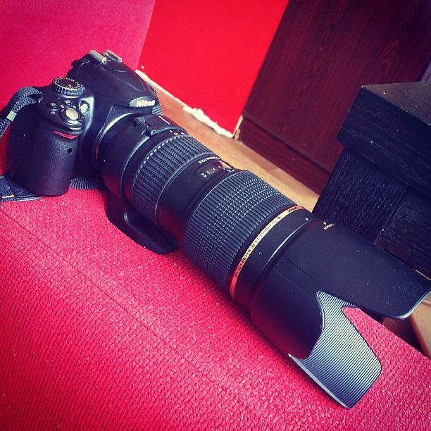 Fotokaamerad. - Page 2 97186810