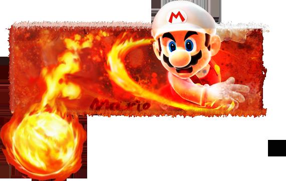 Ma galerie ~ Mario-10