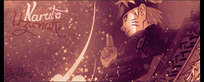 Ma galerie ~ Naruto11