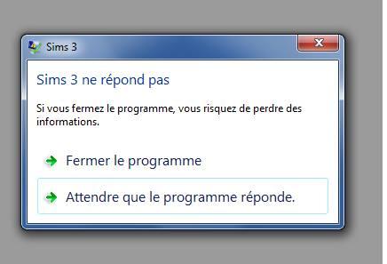 Fichiers sims3pack ne s'installent pas 17511_10