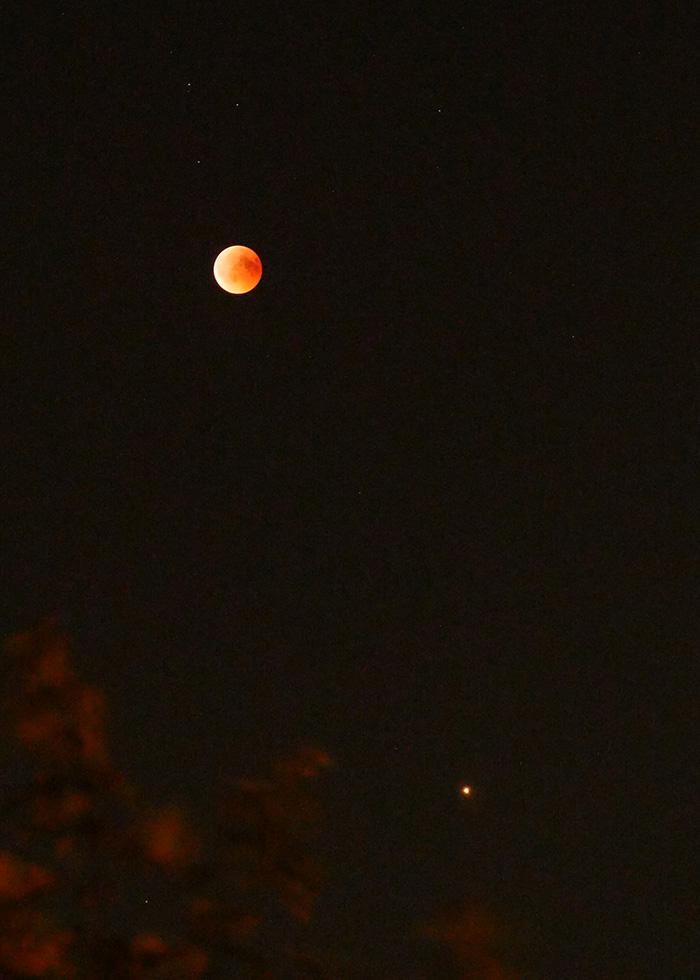 eclipse de Lune Lune-e10