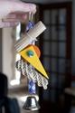 2- Le respect des besoins de nos perruches et perroquets Dsc_9710