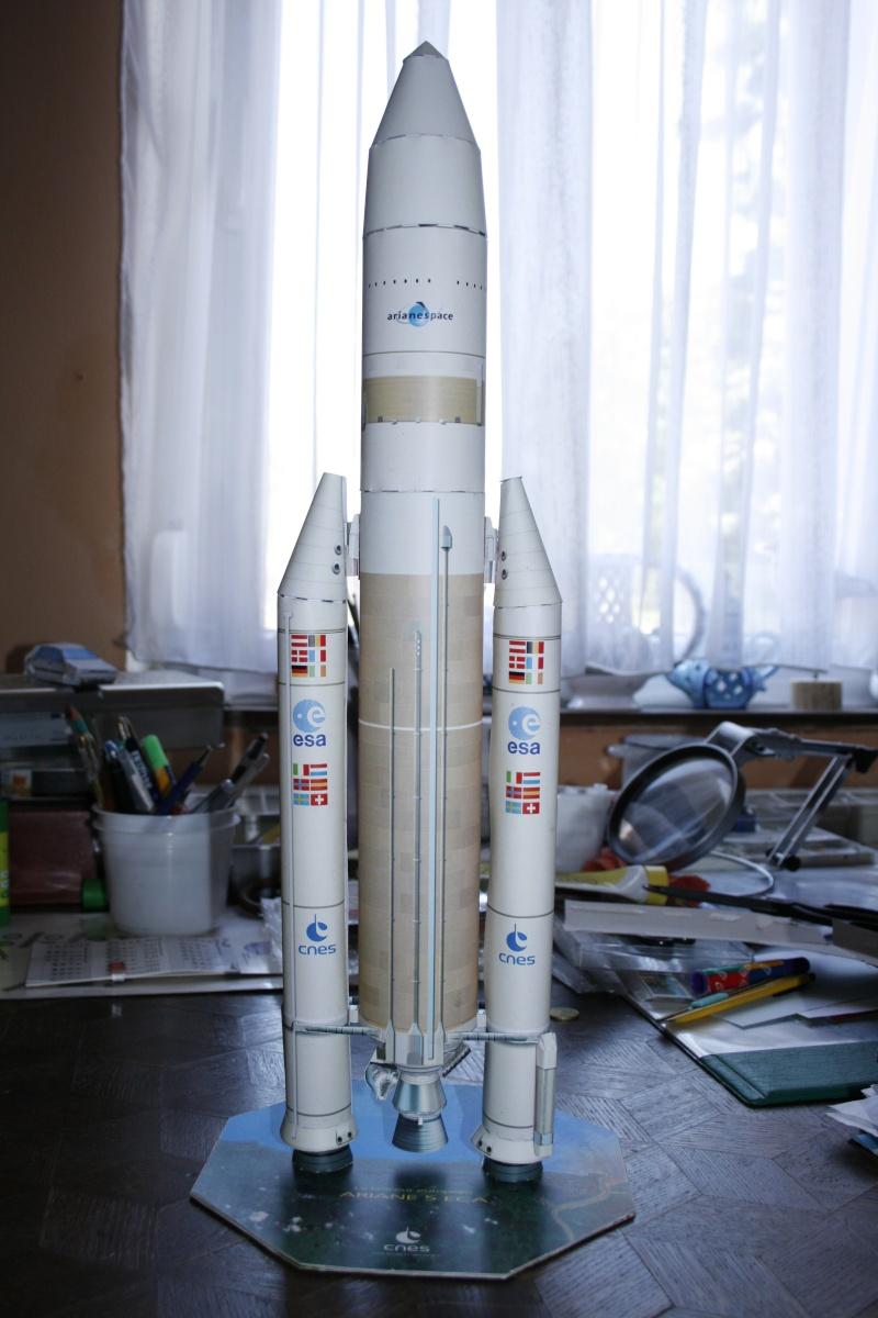 Ariane 5, 1/100e _mg_2912