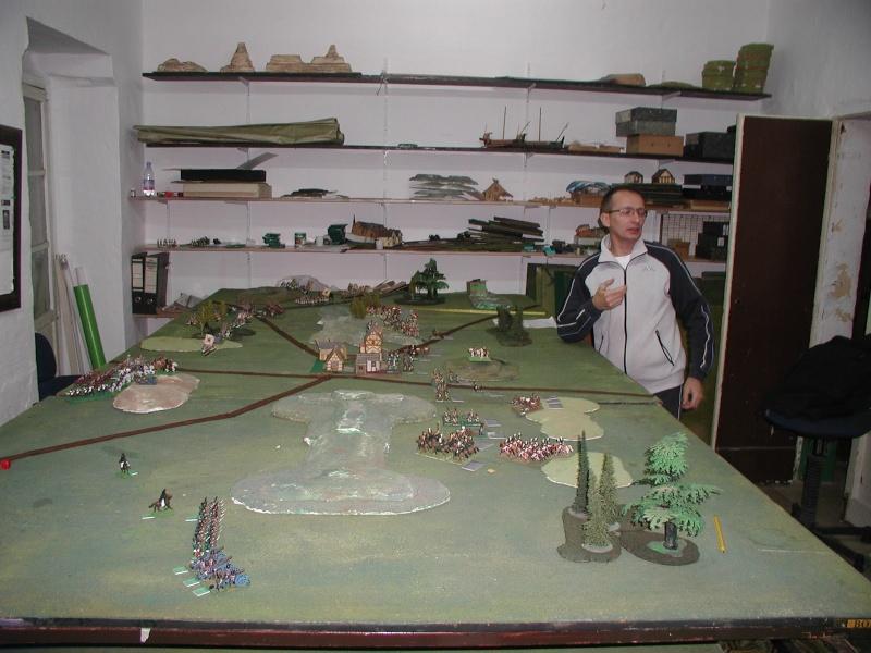 Genltemen's gaming room P1010411