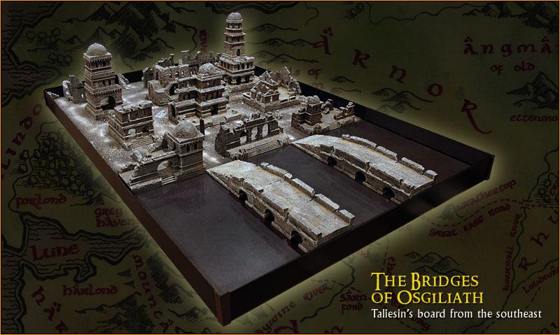 Mon nouveau projet: Ruines d'Osgiliath - Page 3 Bridge10