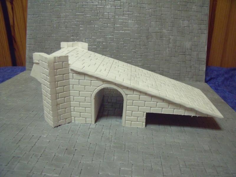 Mon nouveau projet: Ruines d'Osgiliath - Page 3 Dscf0510