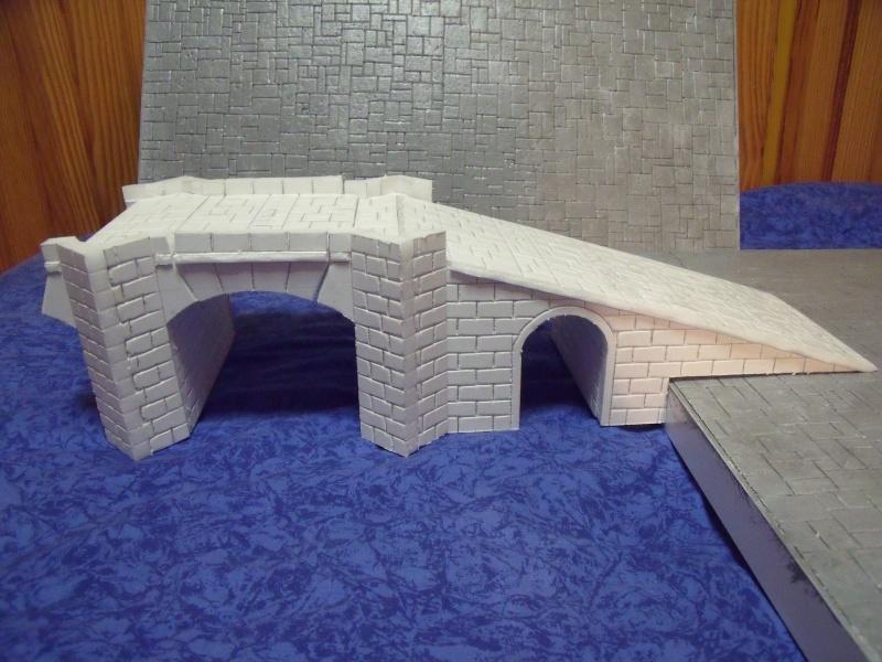 Mon nouveau projet: Ruines d'Osgiliath - Page 3 Dscf0512