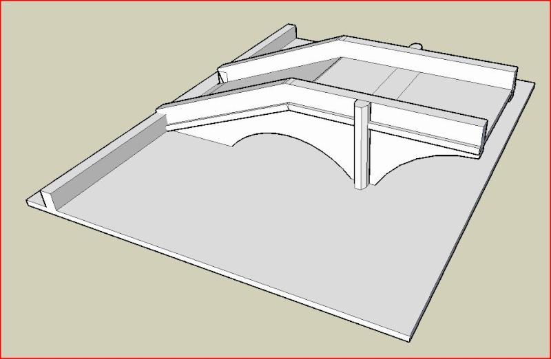 Mon nouveau projet: Ruines d'Osgiliath - Page 3 Pont_e10