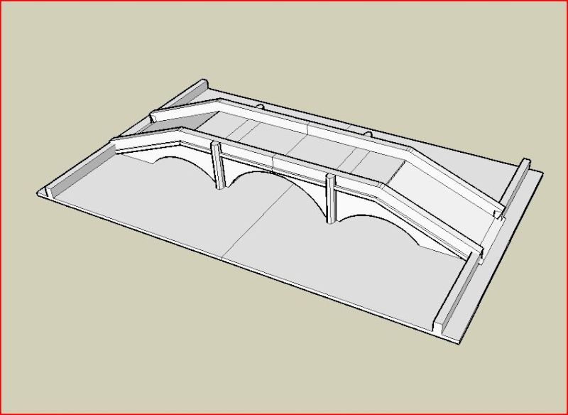 Mon nouveau projet: Ruines d'Osgiliath - Page 3 Pont_e11