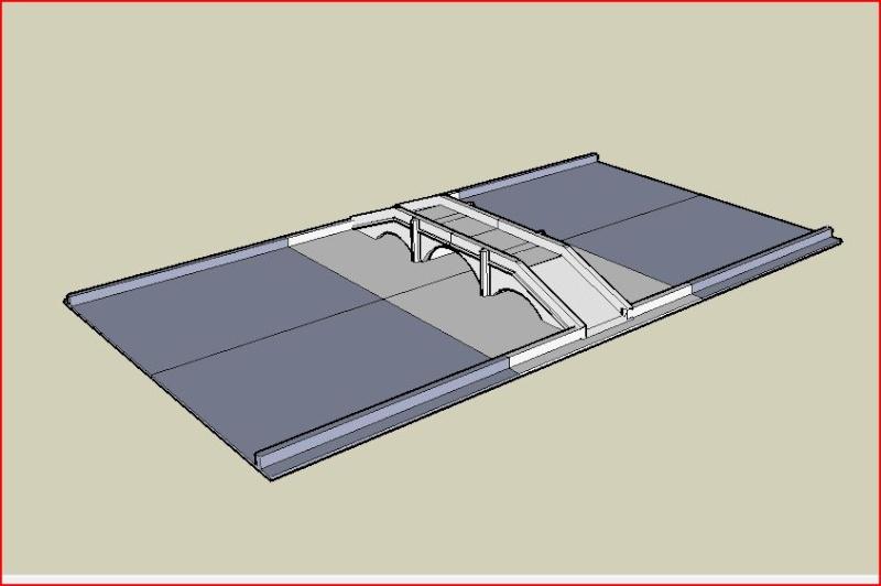 Mon nouveau projet: Ruines d'Osgiliath - Page 3 Pont_e12