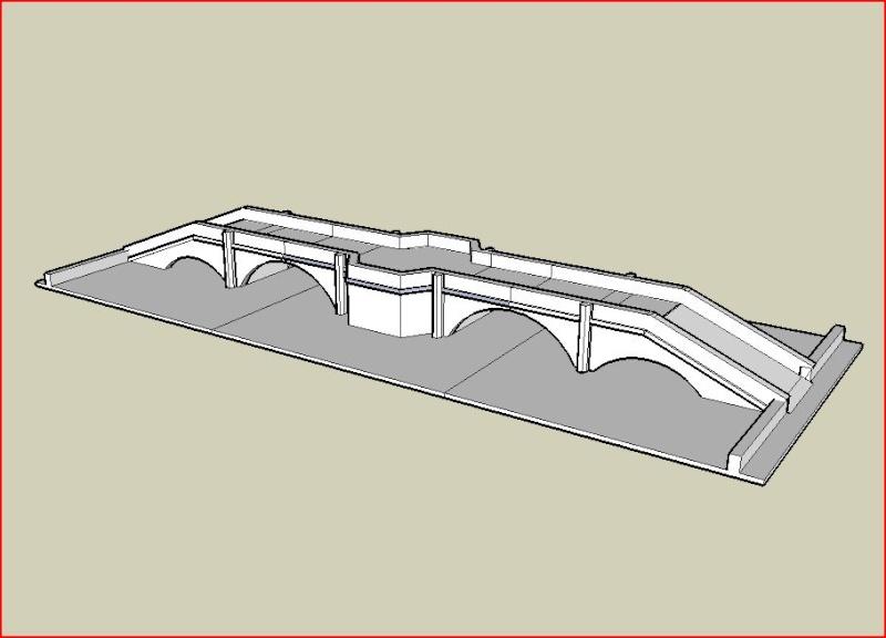 Mon nouveau projet: Ruines d'Osgiliath - Page 3 Pont_e13