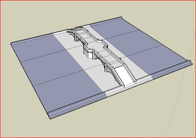 Mon nouveau projet: Ruines d'Osgiliath - Page 3 Pont_e14