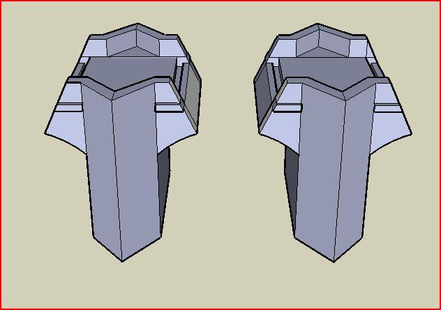 Mon nouveau projet: Ruines d'Osgiliath - Page 3 Pont_e16