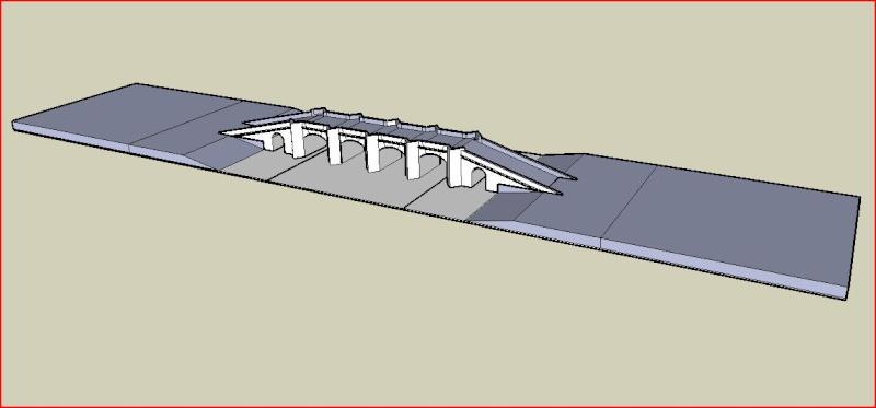Mon nouveau projet: Ruines d'Osgiliath - Page 3 Pont_f10