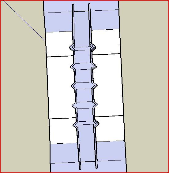 Mon nouveau projet: Ruines d'Osgiliath - Page 3 Pont_f11