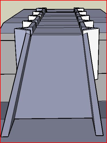 Mon nouveau projet: Ruines d'Osgiliath - Page 3 Pont_f12