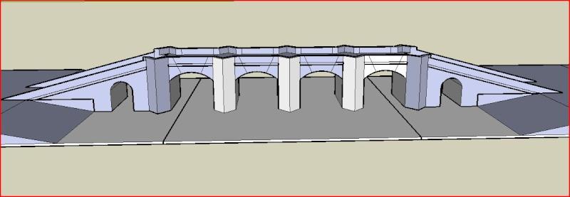 Mon nouveau projet: Ruines d'Osgiliath - Page 3 Pont_f13