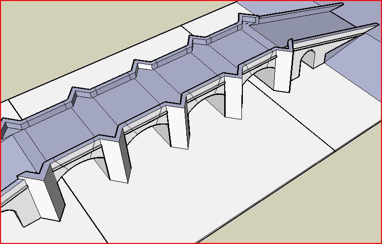 Mon nouveau projet: Ruines d'Osgiliath - Page 3 Pont_f14