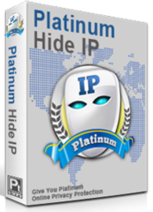 لاخفاء الاى بى  فقط على باقة ورد Platinum Hide IP 2.1.1.8 مرفق معه باتش التفعيل على أكثر من سيرفر 71521510
