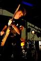 Live 2009 36203_10