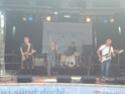 Live 2010 Dscn4312