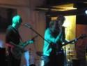 Live 2010 Summer10