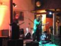 Live 2010 Summer11