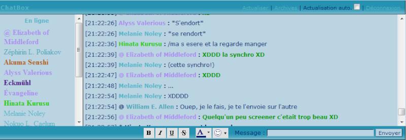 Vos screen/fun CB Epic_s10